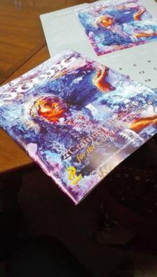 Agung copies [NCCA] (c)Lin-ay