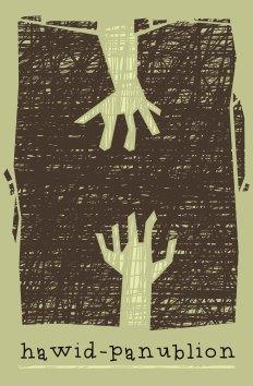 hawid-panublion logo
